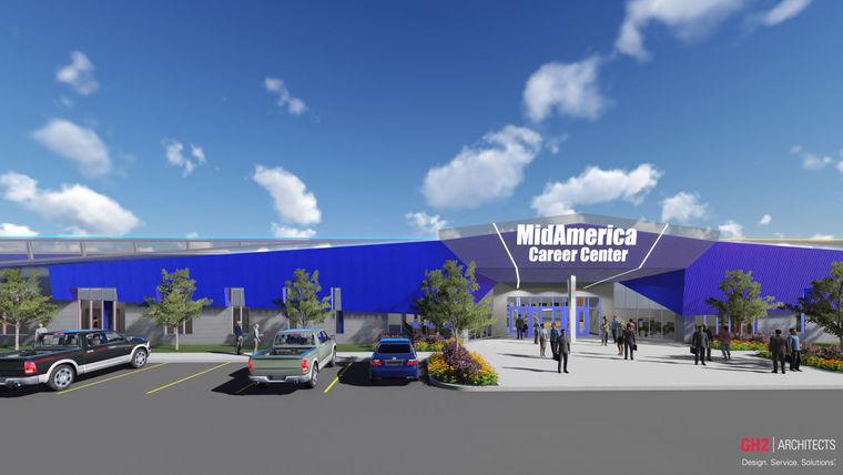 MidAmerica Career Center